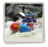 Vaal Adventures Gallery